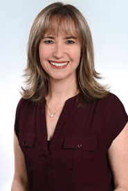 Stephanie Jones, CPNP of Gwinnett Pediatrics and Adolescent Medicine, Gwinnett Pediatricians