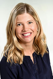 Ashley Stolle, M.D. of Gwinnett Pediatrics and Adolescent Medicine, Gwinnett Pediatricians