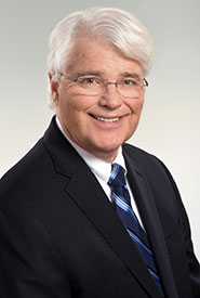Hal Herd, M.D. of Gwinnett Pediatrics and Adolescent Medicine, Gwinnett Pediatricians