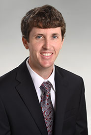 Scott Darby, M.D. of Gwinnett Pediatrics and Adolescent Medicine, Gwinnett Pediatricians