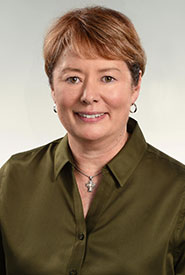 Sharon Steele, M.D. of Gwinnett Pediatrics and Adolescent Medicine, Gwinnett Pediatricians