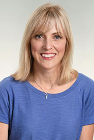 Susan Smiley, M.D. of Gwinnett Pediatrics and Adolescent Medicine, Gwinnett Pediatricians