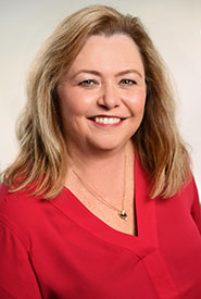 Suzanne Molock, M.D. of Gwinnett Pediatrics and Adolescent Medicine, Gwinnett Pediatricians