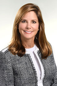 Yvette Quisling, M.D. of Gwinnett Pediatrics and Adolescent Medicine, Gwinnett Pediatricians